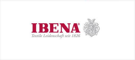 Ibena Decken