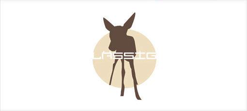 Lässig GmbH ist Partner von NeedleCat
