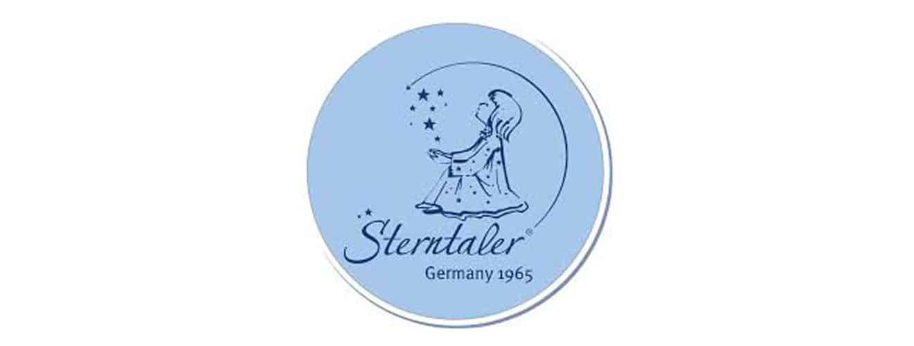 NeedleCat veredelt Produkte um das Sterntaler-Märchen