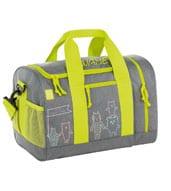 LÄSSIG Sportbags