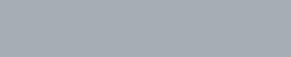 Stickatelier NeedleCat.de