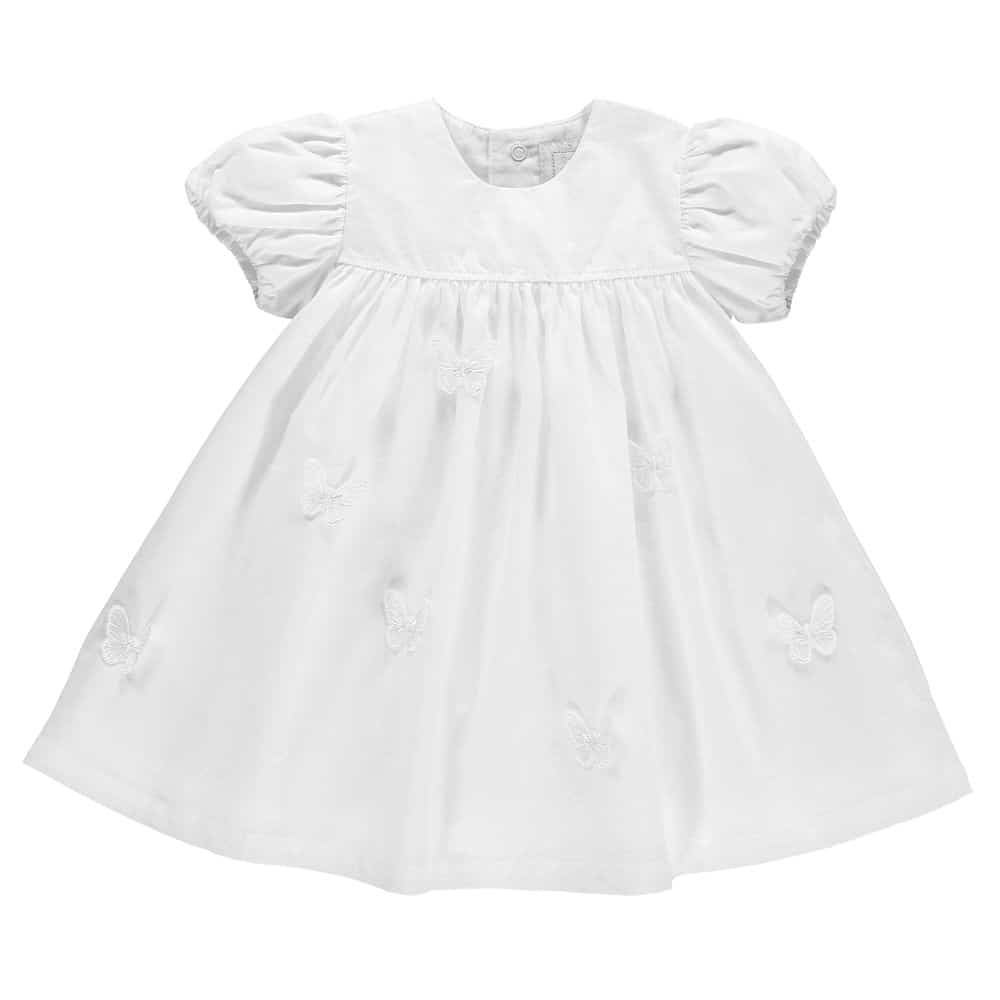 emile-et-rose-mia-white-cotton-butterfly-dress-19948-1-p